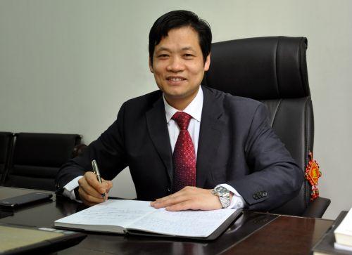 1湖南睿创宇航科技有限公司董事长李秀柏。