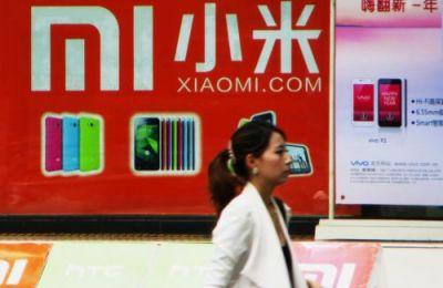 <p>随着中国科技企业成为资本市场和各大交易所追捧的热点,越来越多国产科技企业受到全世界的瞩目。今日上午有消息传小米将在下周提交赴港IPO申请。</p>