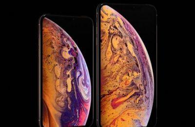 "<p>""谁说苹果没创新,价格创新了"",因新的iPhone XS和iPhone XS Max价格昂贵,引发了大家的热议。但苹果首席执行官蒂姆·库克认为,苹果的创新值这个价。</p>"