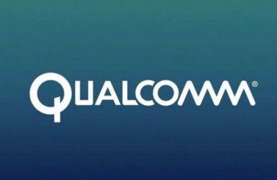 <p>高通CEO莫伦科夫近期表示,公司与苹果之间的激烈对峙的时期将过去。他认为对与高通来说,没有比苹果更好的合作伙伴了,技术巨头就该与产品巨头合作。</p>